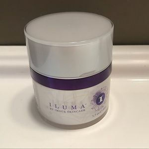 Image Skincare Makeup Iluma By Intense Brightening Creme Poshmark